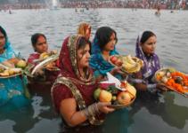 छठ पूजा क्यों मनाई जाती है? क्या है इसका महत्व।