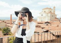 फोटोग्राफी में करियर कैसे बनाये? (Career in Photography in Hindi)