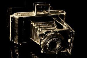 कैमरा क्या है? (what is camera in hindi)