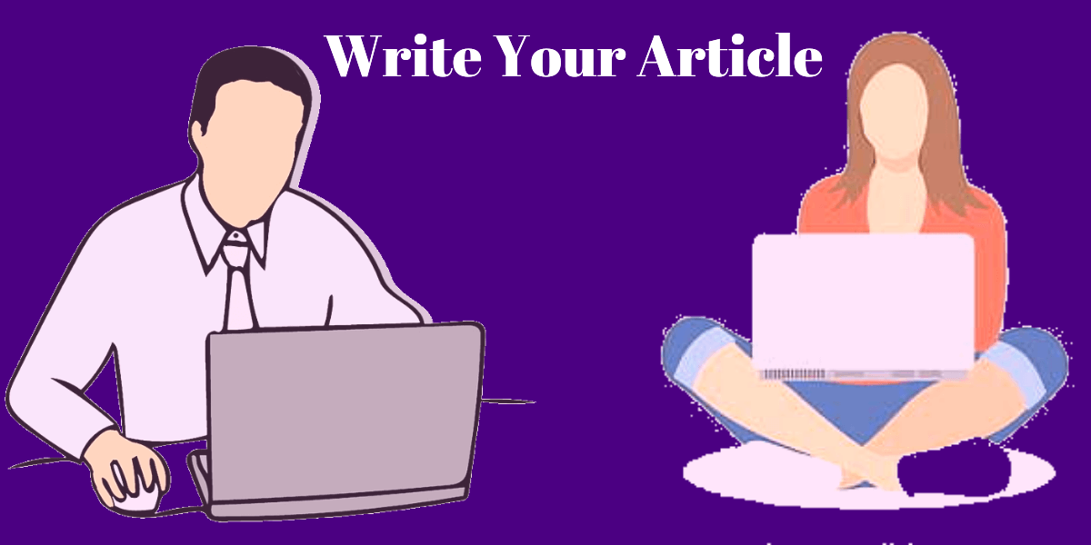 meaning of article in hindi