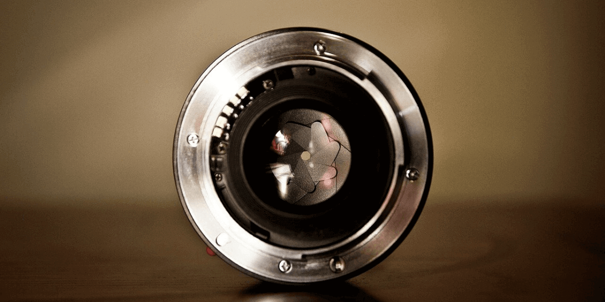 What is Shutter Speed in Camera in Hindi