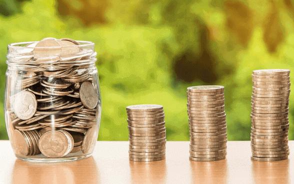 वित्तीय कार्य (Financial Functions in Hindi)